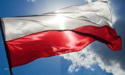 Krzyż Wielkopolski – Narodowe Święto Niepodległości