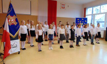 Sukces szkoły w Miałach