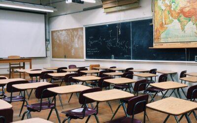Dzień Edukacji Narodowej – również we wronieckim Zakładzie Karnym